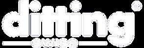 Ditting Logo.png