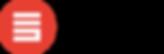 Espressospecialisten logo