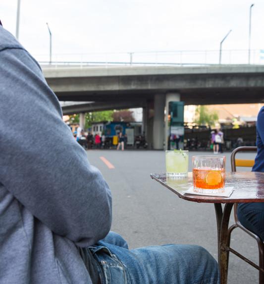 Pendler_Bhf_Hardbrücke_240415-32.jpg
