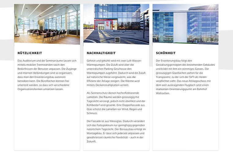 Screenshot_2019-11-26 Seminarzentrum SVT