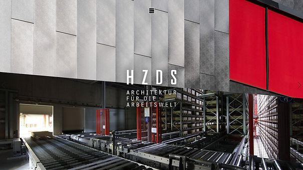 Screenshot_2019-11-26_HZDS_Architekten_u