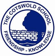 Cotswold school Logo.JPG