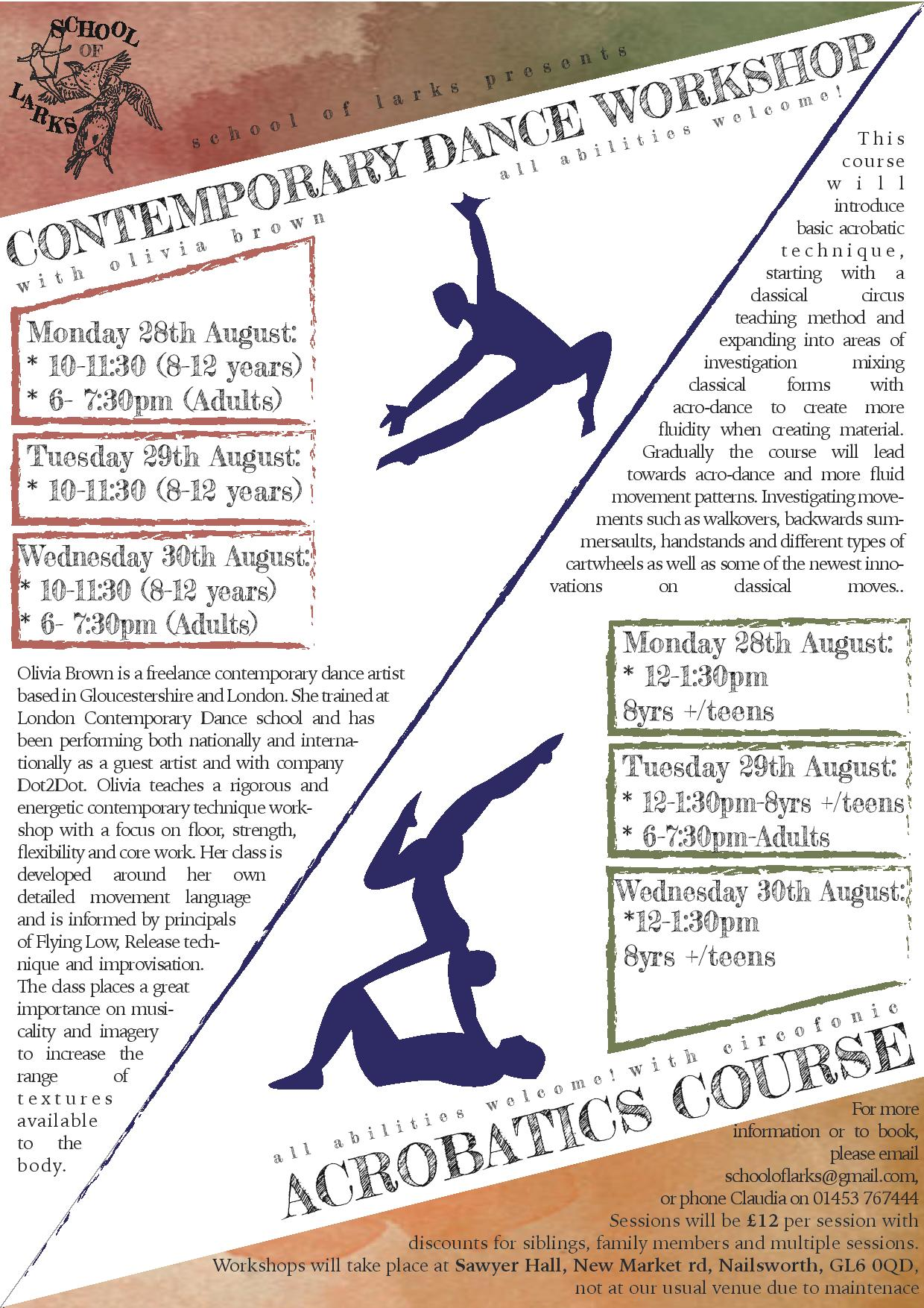 acro and contemporary poster-page-001