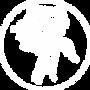 Asset 2inverted logo.png