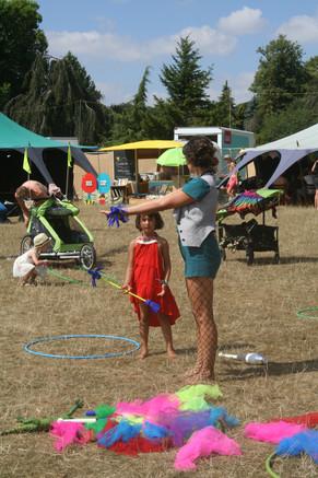 Wilderness Festival School of Larks.jpg