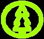 icono arbol verde web.png