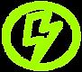 icono rayo  verde web.png