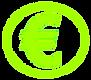 icono euro verde web.png