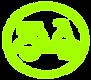 icono moto verde web.png