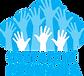 CITTADINI PER L_ARIA logo.png