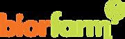 biorfarm-logo.png