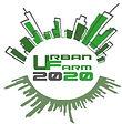 urbanfarm 2020.jpeg