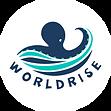 worldrise.png