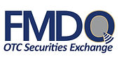 fmdq_logo.jpg