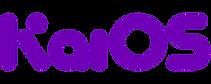 KaiOS_logo_edited.png