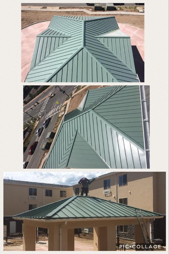 metal roof2.png