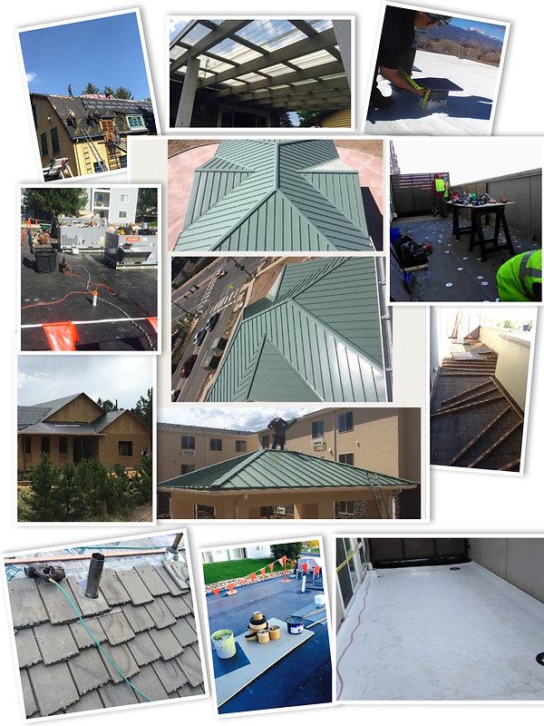 pic collage .jpg
