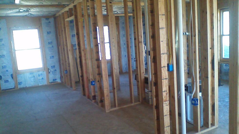 New Construction pic 2.JPG