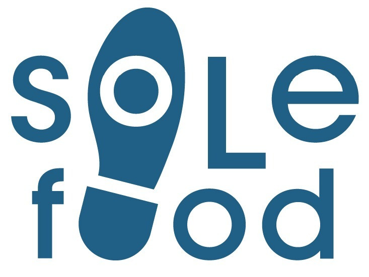 Seattle food brands