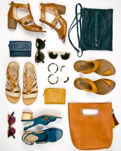 shoes_sunglasses_hnadbags_walleta