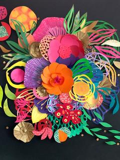emrb_color_bloom_2.jpg