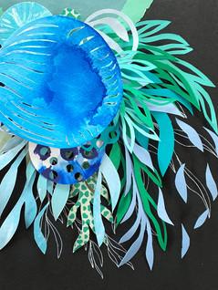 MRB_Fiesta_flora_blue.jpg
