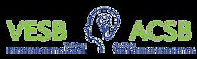 gezamelijk-logo-transparant.png