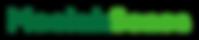 MoolahSense-Corporate-Logo.png