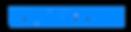 invictus logo transparents bg white1.png