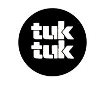 Al Sudeste Asiático en Metro y sin Jet Lag: TUKTUK MADRID.