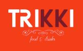 Trikki Cuisine ¡Más explosivo que el Mardi Gras!