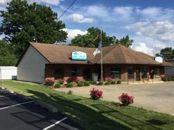 Indiana Eye Center