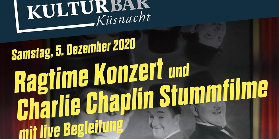 KulturBar Küsnacht