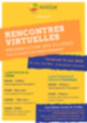 Rencontres Virtuelles.PNG
