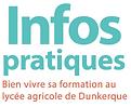 Infos pratiques DK image.PNG
