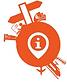 logo infos pratiques.PNG