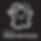 Logo_NB_région.PNG
