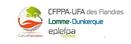 logo CFPPA-UFA des flandres 2 3 4.png