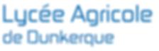 Lycée_agricole_de_DK.PNG