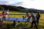 Pingpong Wiese Spiel_edited.jpg