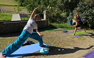 Silvias Farm & Yoga 23-24.06.18 (40).jpg