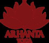 LOGO Arhanta Yoga.png