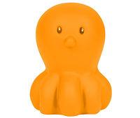 Orange Squeaky