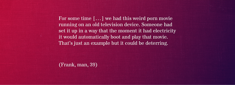 PhD_Website_Quotes--06.png
