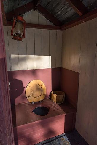 Outhouse 2.jpeg