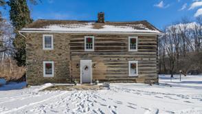 1755 House
