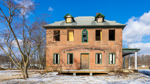 Barnsley Manor