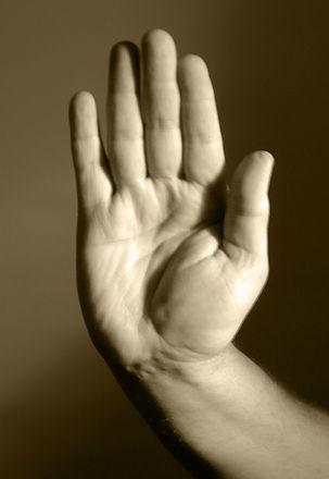 Hand MQ 2 Sepia small.jpg