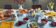 The mystery Butler | Majordome | Un bogoss capricieux