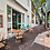 Thumbnail: BOUTIQUE RETAIL INVESTMENT IN THE HEART OF DARLINGHURST
